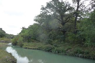 River Oaks Ranch